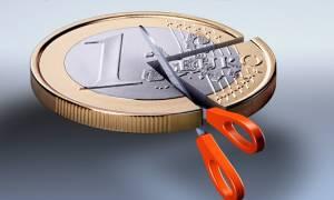 Μνημόνιο 3: Μεταρρυθμίσεις με «τυράκι» το χρέος