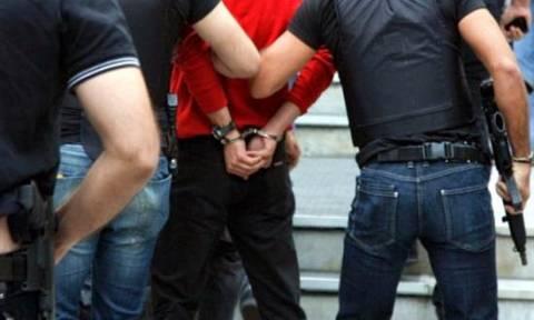 Ζάκυνθος: Σύλληψη δύο αλλοδαπών στο αεροδρόμιο με πλαστά ταξιδιωτικά έγγραφα