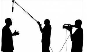 Σεμινάριο Δημιουργίας Ντοκιμαντέρ 2015-2016 στο Σχολείο του Σινεμά