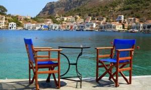 Από 1η Οκτωβρίου η αύξηση του ΦΠΑ στα νησιά
