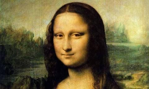 Βρέθηκε ο τάφος της Μόνα Λίζα στη Φλωρεντία