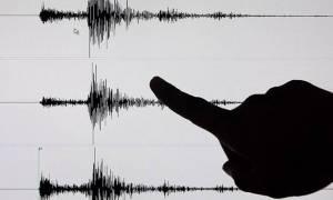 Αυτοί είναι οι μήνες που γίνονται οι ισχυρότεροι σεισμοί!