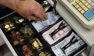 Ανασφάλιστοι και φοροαποφυγή στο καλάθι των ελέγχων του ΣΔΟΕ