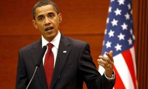 Τον ρόλο της Κύπρου στην περιοχή αναδεικνύει σε μήνυμά του ο Ομπάμα