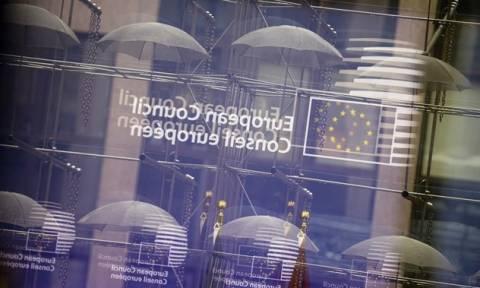Τι απασχόλησε το EuroWorking Group