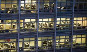 Υπουργείο Εργασίας: Δεν θα υπάρξουν οριζόντιες μειώσεις στις συντάξεις