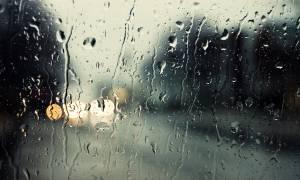 Νέο έκτακτο δελτίο επιδείνωσης του καιρού – Πού θα χτυπήσει η κακοκαιρία