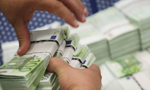 Λίστα Λαγκάρντ: Ογδόντα εκατομμύρια ευρώ μέχρι στιγμής στα δημόσια ταμεία!