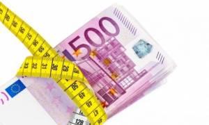 Πρώην υπουργοί με συντάξεις που ξεπερνούν τις €4.000 τον μήνα στην Κύπρο