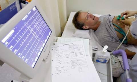 Athens Heart Center: Προσφορά πακέτων εξετάσεων καρδιολογικού ελέγχου