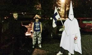 Φινλανδία: Eπιθέσεις ρατσιστών σε πρόσφυγες - Καταδικάζει η κυβέρνηση