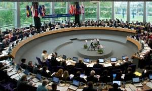 ΣτΕ: Η Τουρκία να αποζημιώσει την Κύπρο με τόκους