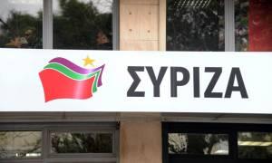 ΣΥΡΙΖΑ: Εκλογή νέας Πολιτικής Γραμματείας και Γραμματέα στις 11 Οκτωβρίου