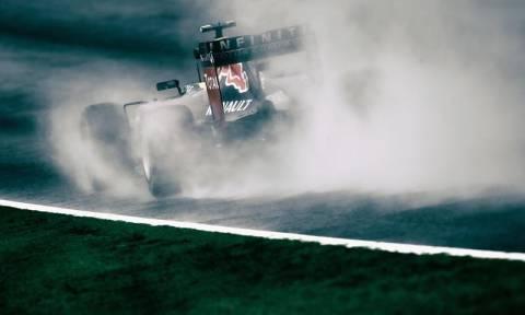 F1 Grand Prix Ιαπωνίας: Αγώνας με ιστορία
