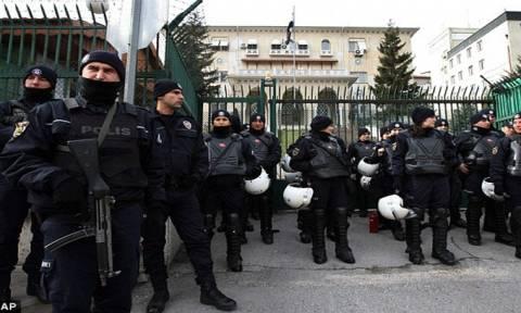 Εννέα μέλη της Μουσουλμανικής Αδελφότητας σκότωσε η αιγυπτιακή αστυνομία στο Κάιρο