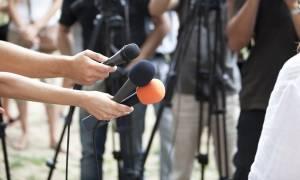Ισραηλινοί στρατιώτες επιτέθηκαν σε δημοσιογράφους του Γαλλικού Πρακτορείου