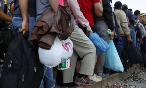 «Το 30% των προσφύγων στην Γερμανία λένε ψέματα ότι είναι Σύριοι»