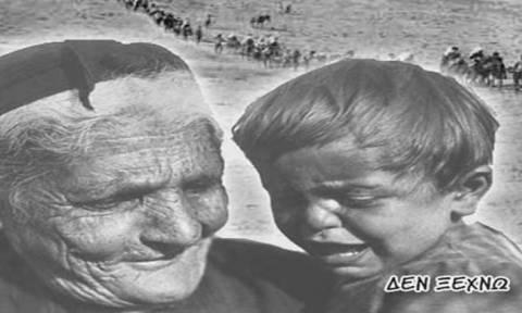 ΠΡΟΔΟΣΙΑ... Δόθηκε υπουργείο σε ανθρωπο που αρνείται την Ιστορία της Ελλάδας