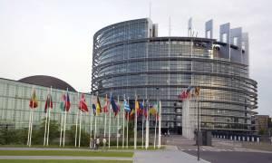 Επιτροπή Ελέγχου Προϋπολογισμού ΕΚ: «Επιταχύνετε την ολοκλήρωση των μεγάλων έργων»