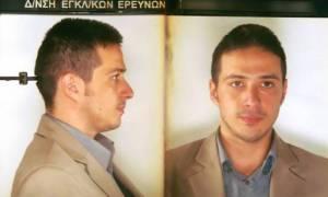Πετρακάκος: Τα σταμάτησα όλα μετά τη ληστεία στο Δίστομο