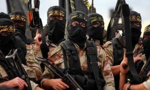 Η Χεζμπολάχ χαιρετίζει την ανάπτυξη ρωσικών δυνάμεων στη Συρία