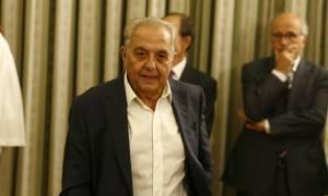 Φλαμπουράρης: Πήραμε εντολή από το λαό και δεσμεύει όλον τον ΣΥΡΙΖΑ