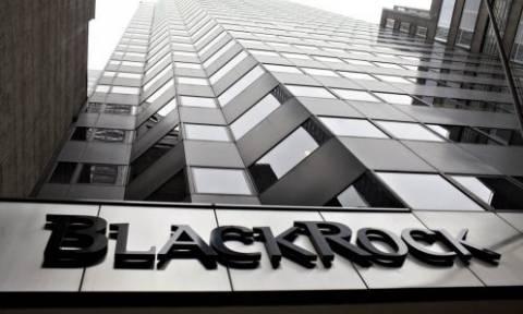 Ποια είναι η Black Rock που μαζεύει τα κόκκινα δάνεια των Ελλήνων