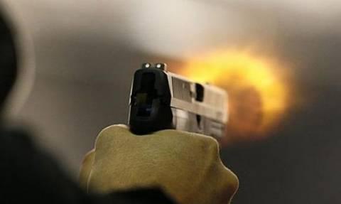 Μοζαμβίκη: Δέκα νεκροί σε ανταλλαγή πυρών μεταξύ αστυνομίας και ενόπλων φρουρών