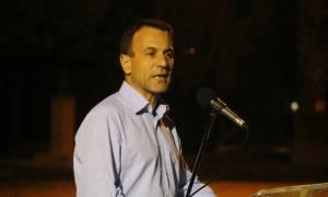 Λαπαβίτσας: Η ΛΑΕ δεν μπήκε στη Βουλή γιατί δεν κατέθεσε συνεκτική πρόταση