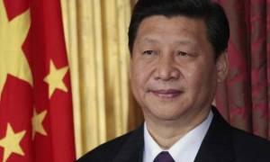Οικονομική βοήθεια σε βάθος 15ετίας για την ανάπτυξη φτωχών χωρών ανακοίνωσε η Κίνα