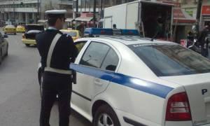 Αττική: Κυκλοφοριακές ρυθμίσεις στο κέντρο λόγω αγώνα τρεξίματος