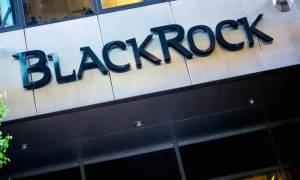 Όλη η αλήθεια για την BlackRock