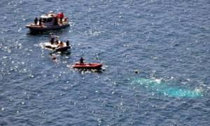Νέα τραγωδία στο Αιγαίο – 17 πρόσφυγες νεκροί