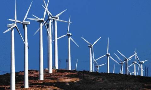 Στασιμότητα στις επενδύσεις των Ανανεώσιμων Πηγών Ενέργειας