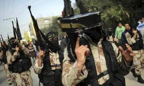 Συρία: Το Ισλαμικό Κράτος κλείνει τις παιδικές χαρές γιατί είναι χώρος για... φλερτ!