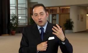 Πιτέλα: Λάθος η επιλογή Τσίπρα να συνεργαστεί με τους ΑΝΕΛ