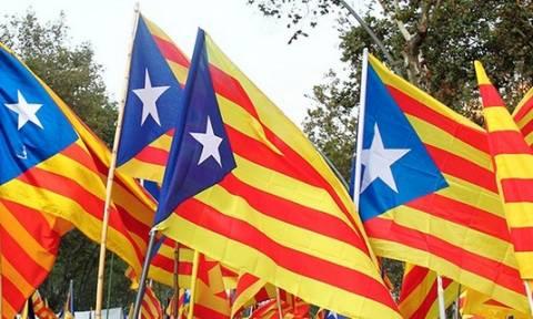 Καταλονία: Η επόμενη μέρα των εκλογών