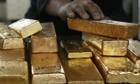 Έρευνα για χειραγώγηση της αγοράς πολύτιμων μετάλλων από τράπεζες στην Ελβετία