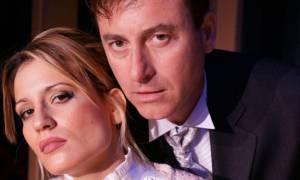Αίας Μανθόπουλος: «Στα μαχαίρια» με την πρώην σύζυγό του για τον πύργο στα Καρπάθια!