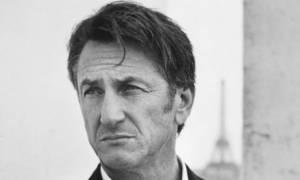 Την κόρη του Sean Penn την έχουμε δει: Ήρθε η ώρα να δούμε και τον... πανομοιότυπο γιο του