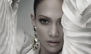 Έρχεται το βίντεο που θα βάλει «φωτιά» στην προσωπική ζωή της Jennifer Lopez