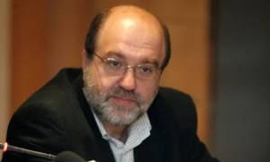 Αλεξιάδης: «Δεν θα υπάρχει επιβάρυνση για εισόδημα έως 12.000 ευρώ»