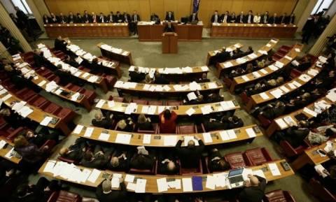 Κροατία: Διαλύθηκε η Βουλή, πλησιάζουν οι εκλογές