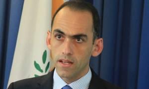 ΥΠΟΙΚ Κύπρου: Δεν διαψεύδει πληροφορίες για ρωσική επένδυση ενός δισ. ευρώ