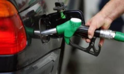 Αυξήθηκαν οι πωλήσεις πετρελαιοειδών στην Κύπρο