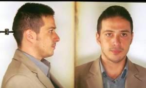 Στη φυλακή ο Πετρακάκος και η σύντροφος του