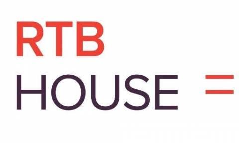 Ενισχύει τη θέση της στην Ελλάδα η RTB House