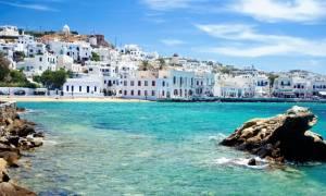 ΦΠΑ: Από Πέμπτη 1η Οκτωβρίου το πρώτο «κύμα» κατάργησης χαμηλού συντελεστή σε νησιά