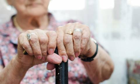 Θεσπρωτία: Εξιχνιάστηκε απάτη σε βάρος ηλικιωμένης