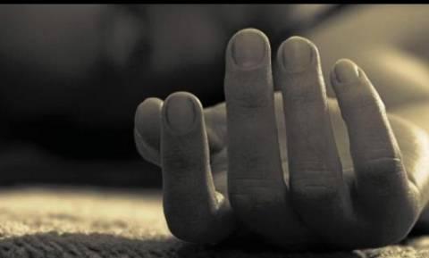 Ξάνθη: Αυτοκτόνησε 46χρονος άνεργος
